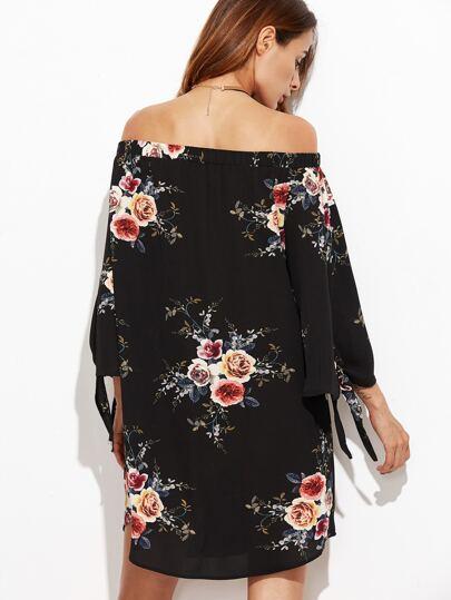 dress161012402_1