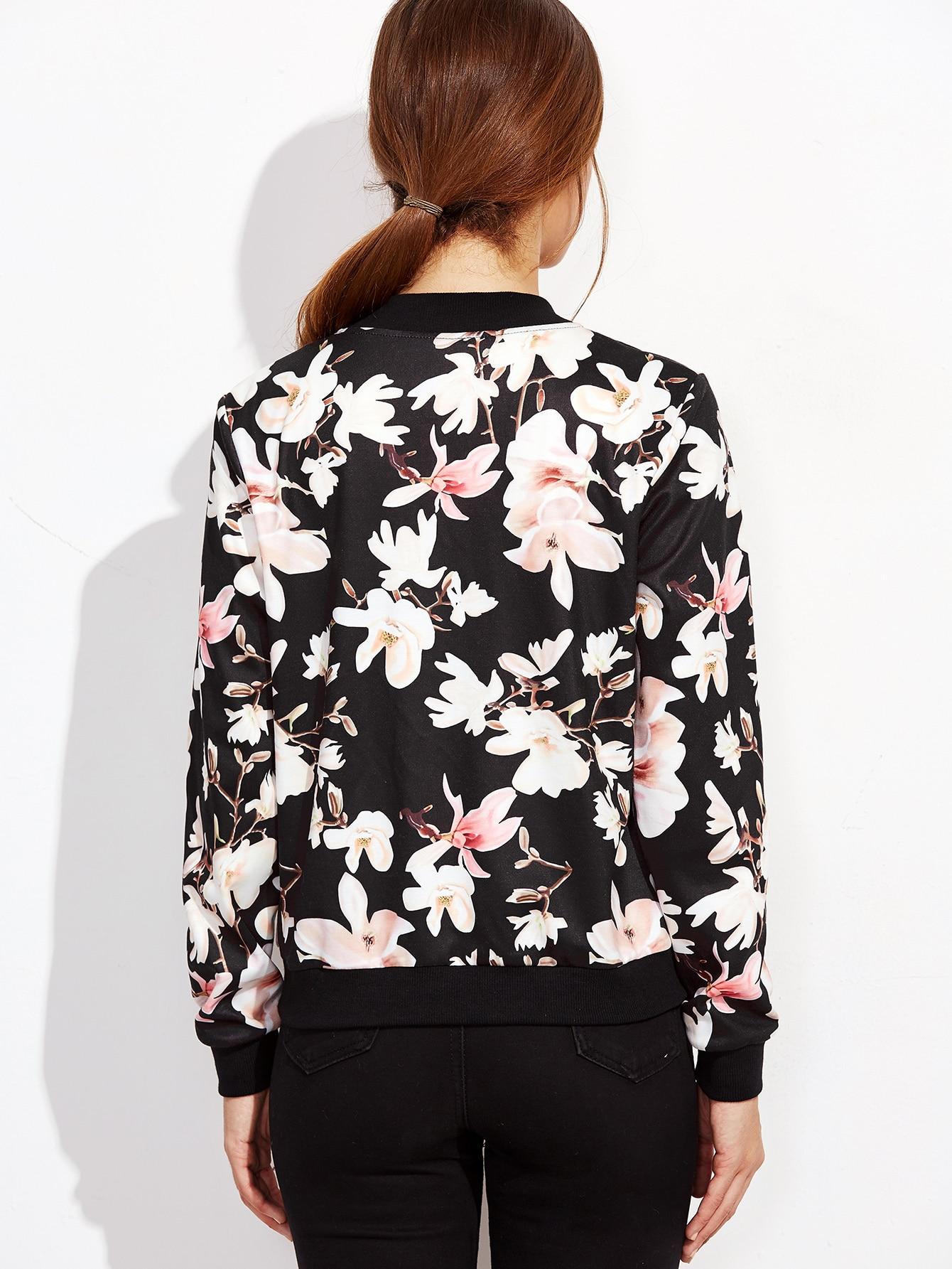 jacket161020706_2
