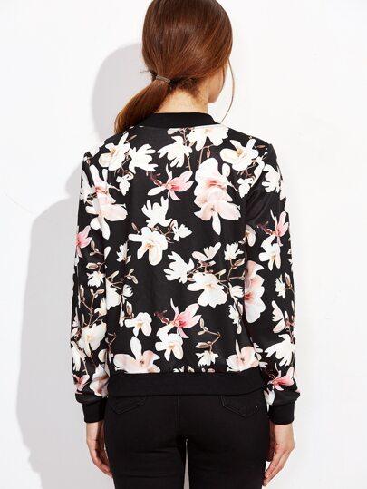 jacket161020706_1