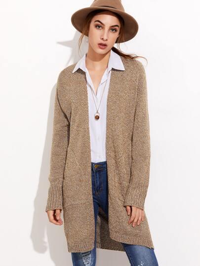 sweater161027108_1