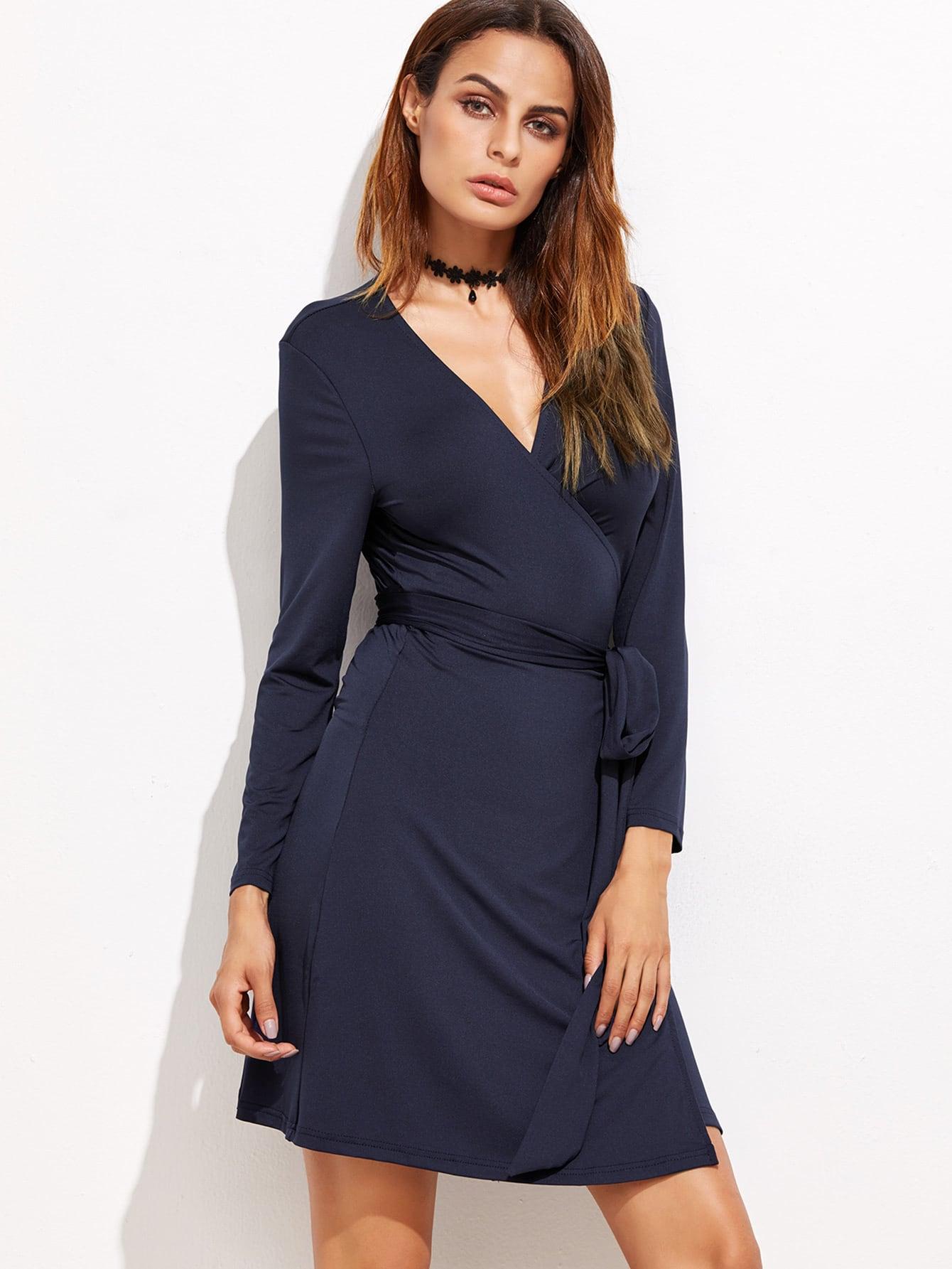 dress161010102_2