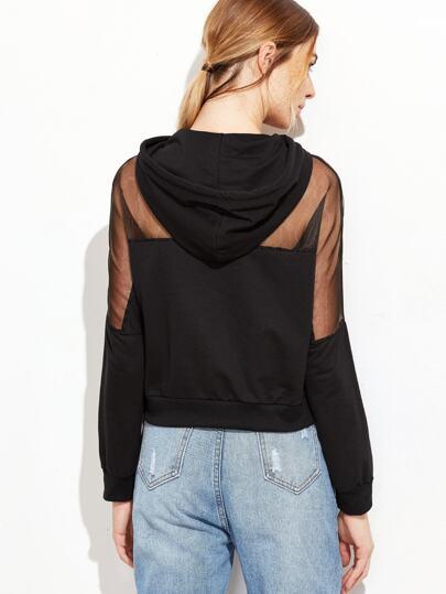 sweatshirt161018302_1