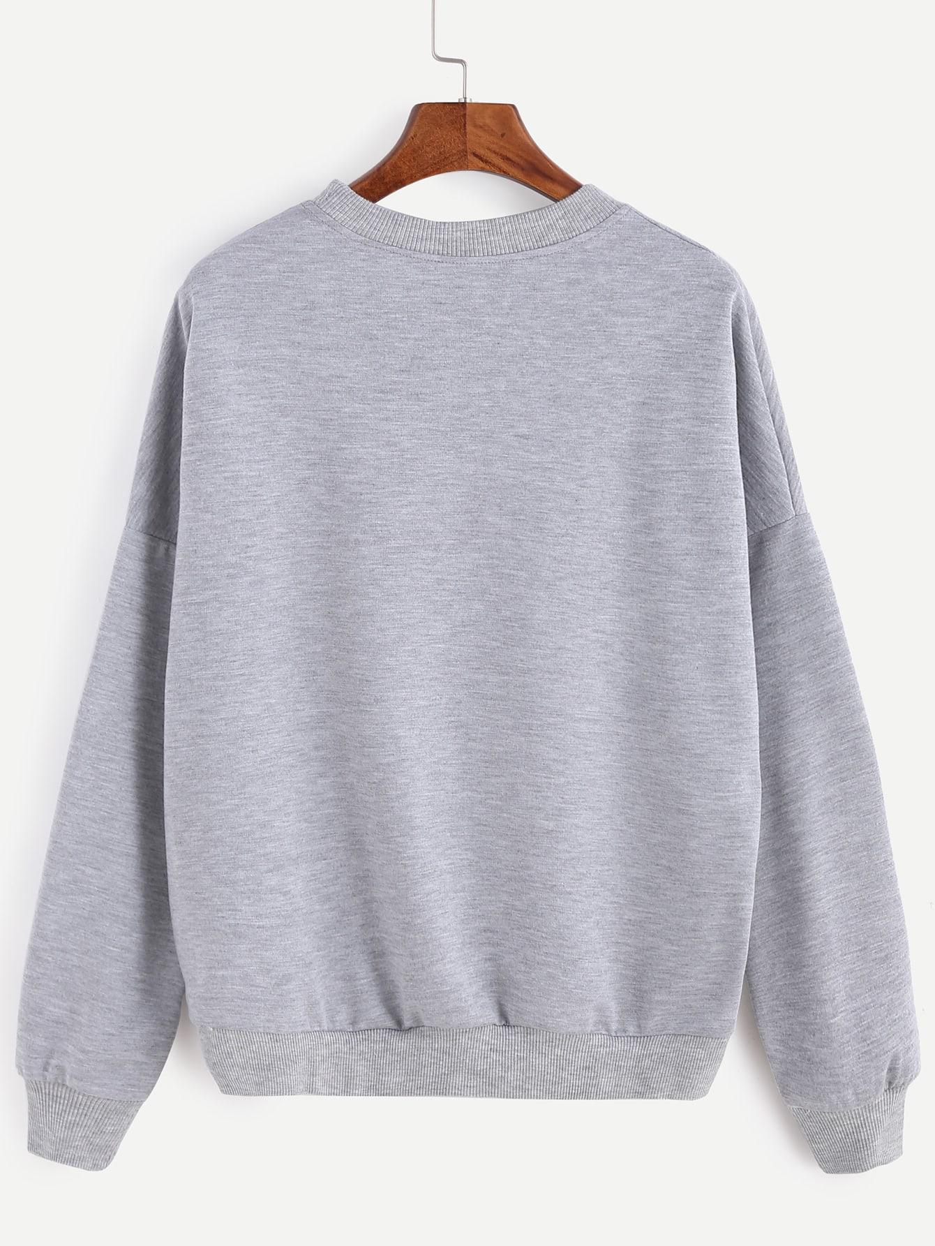 sweatshirt161018134_2