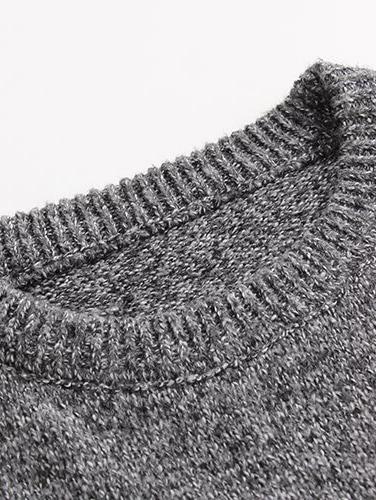 sweater161017206_2