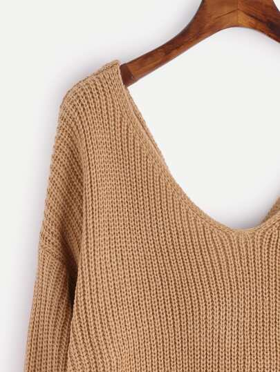 sweater161017102_1