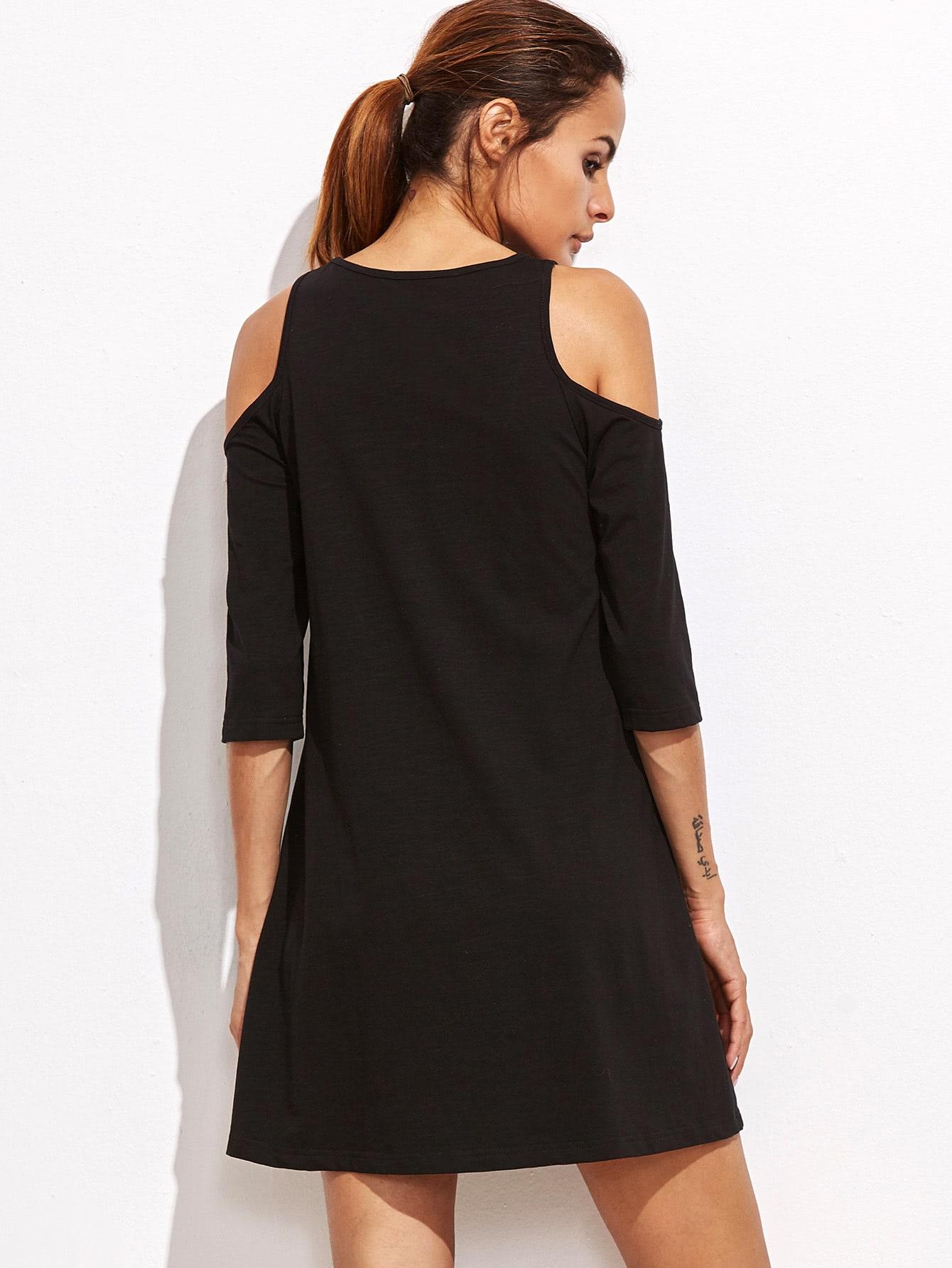 dress161019719_2