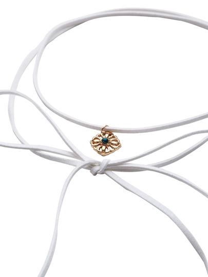 necklacenc161010301_1