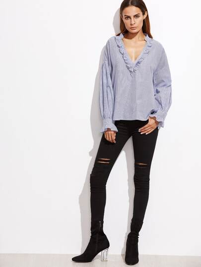 blouse161018703_1