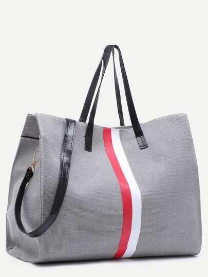 bag161025304_1