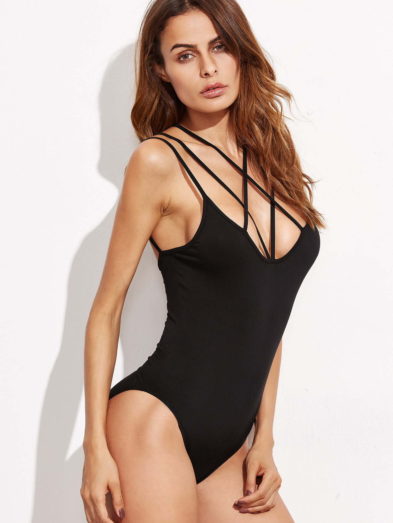 bodysuit161012703_2