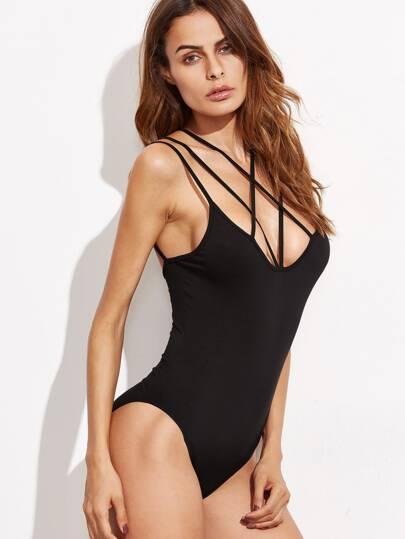 bodysuit161012703_1