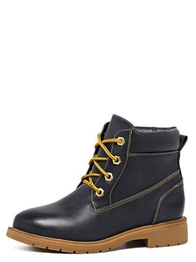 shoes161017813_1