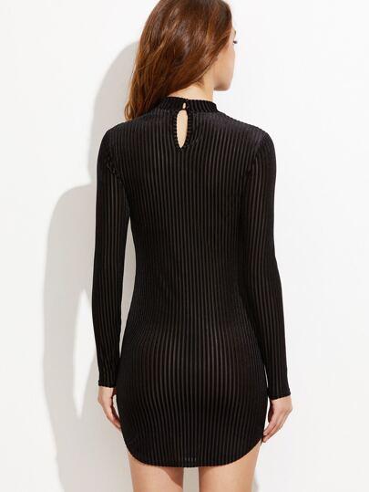 dress161010718_1