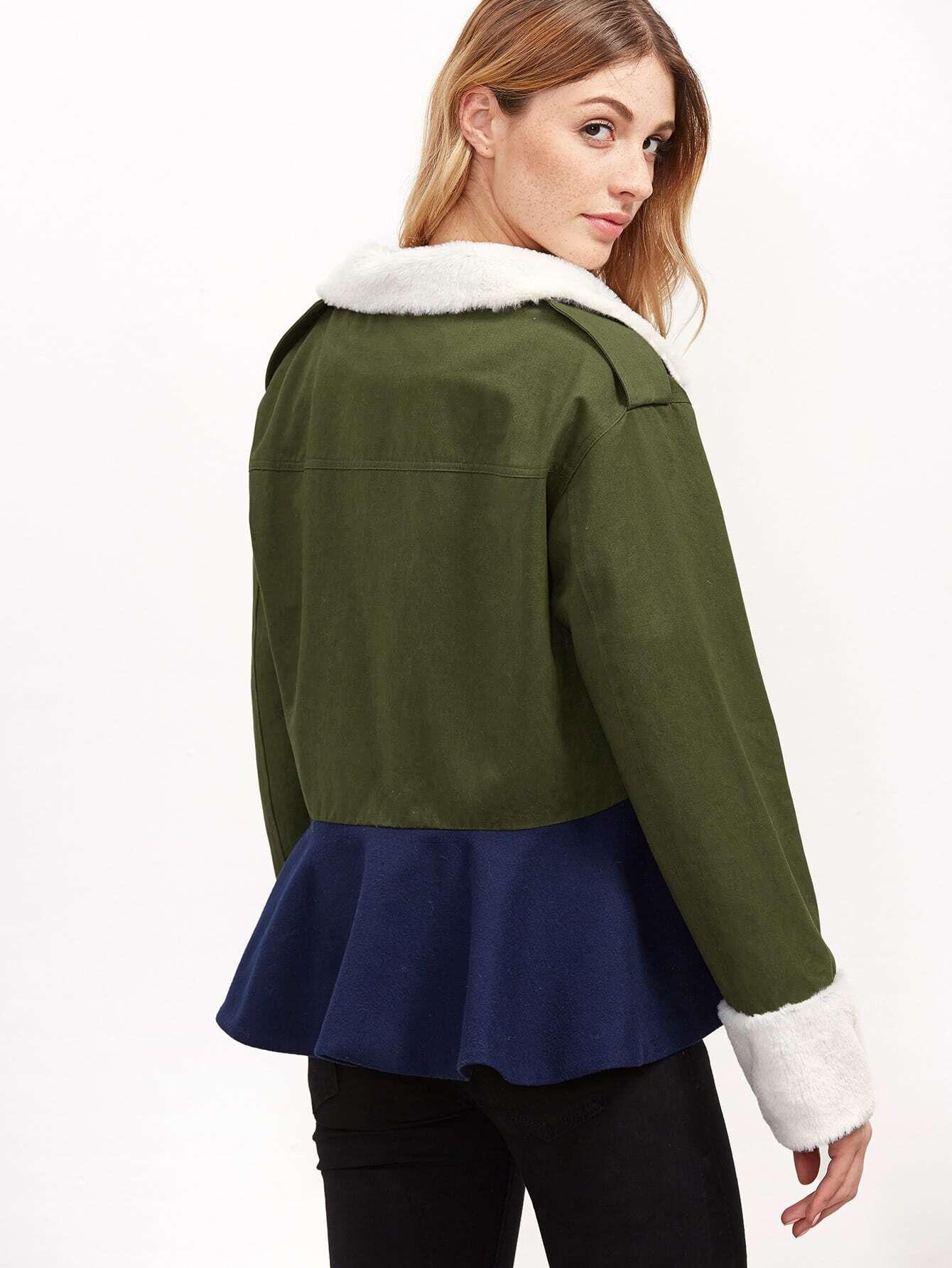 jacket161018703_2