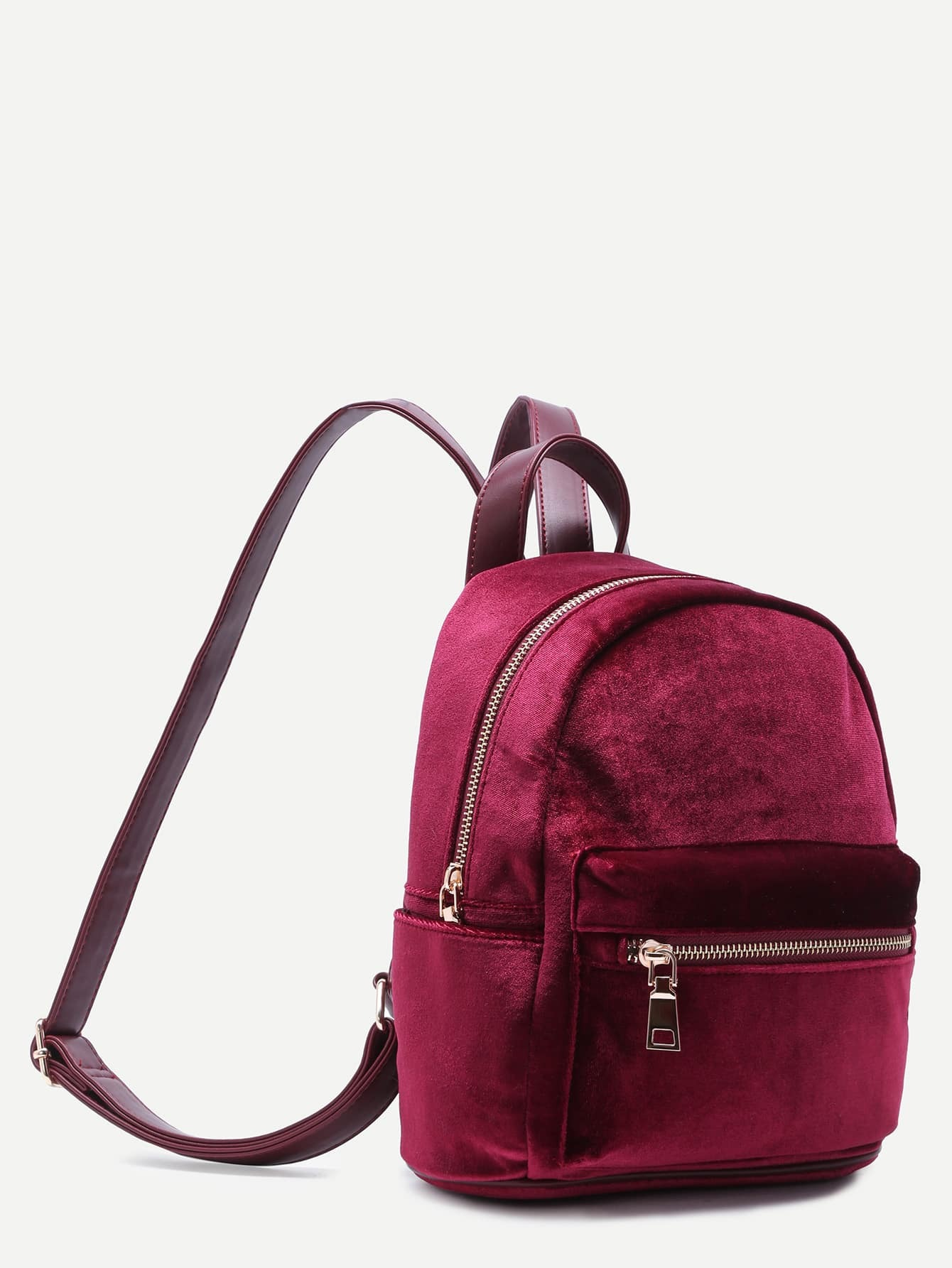 Carry the weight of the world in one of our Burgundy backpacks! Thousands of amazing designs mean thousands of amazing backpack options. Shop now!