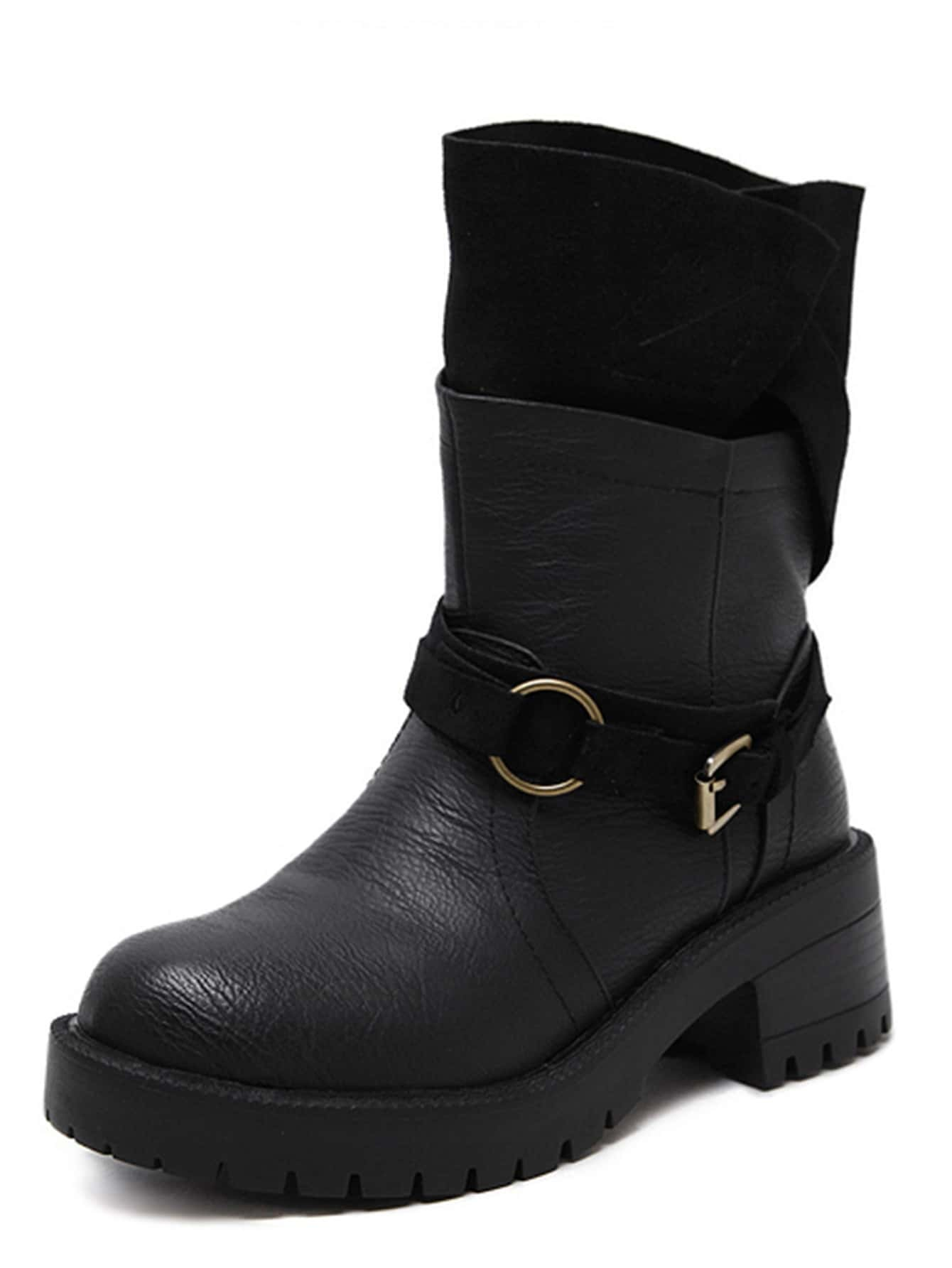 shoes161031813_2