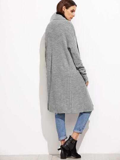 sweater161024401_1