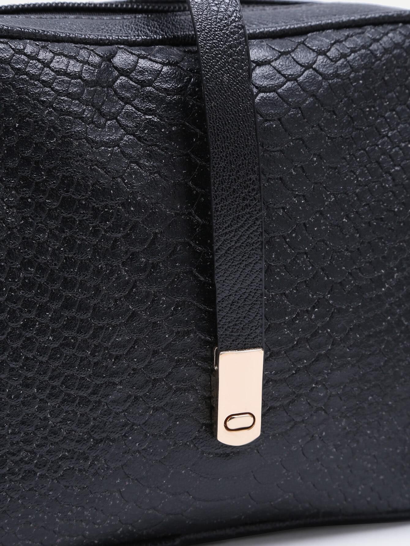 bag161025316_1