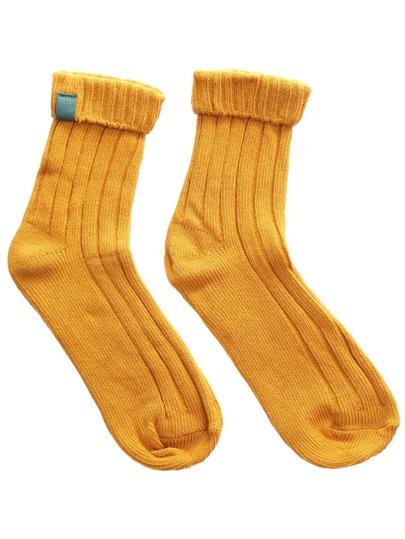 sock161007302_1