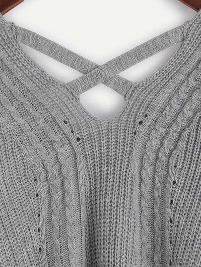 sweater160915468_1