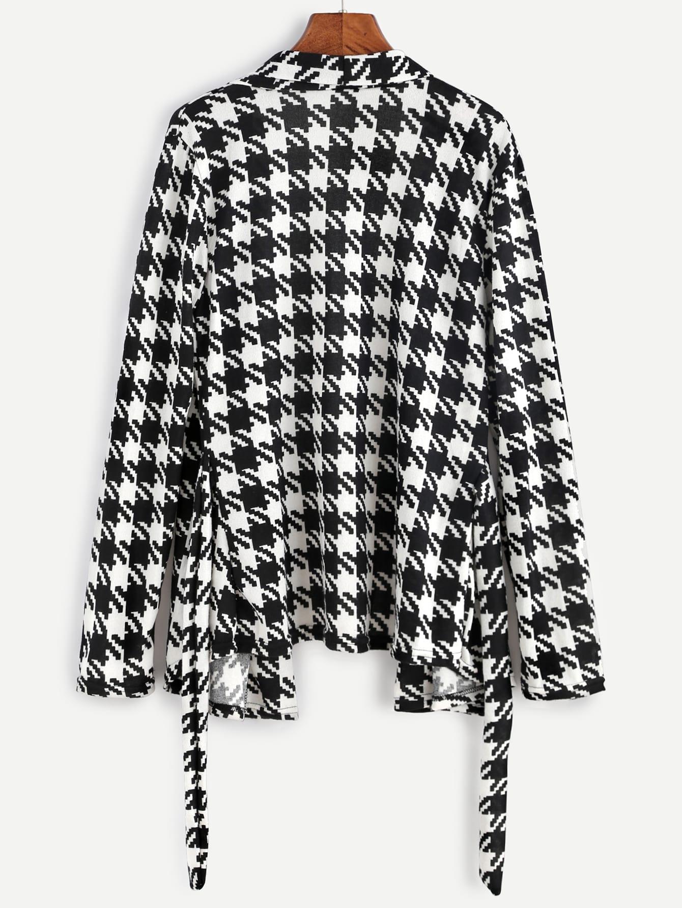 sweater161025140_2