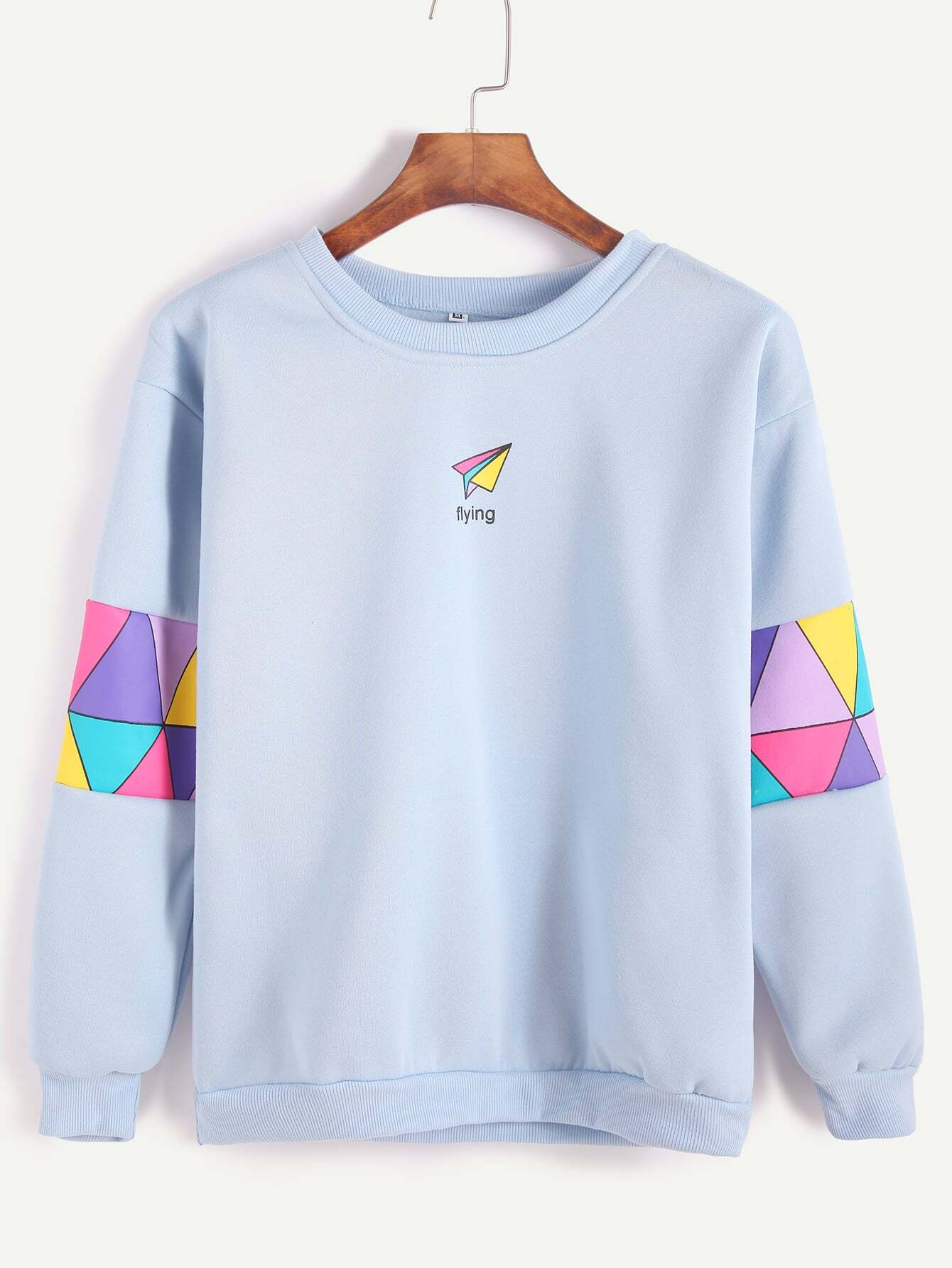 Shop for Print hoodies & sweatshirts from Zazzle. Choose a design from our huge selection of images, artwork, & photos.