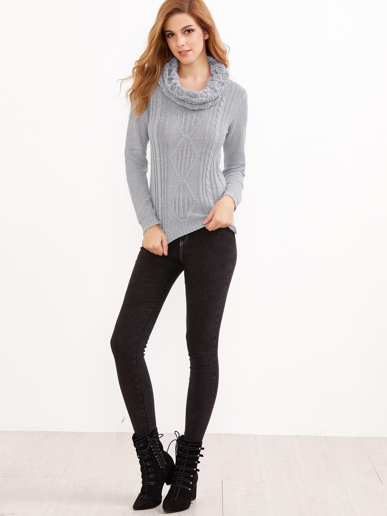 sweater161031451_2