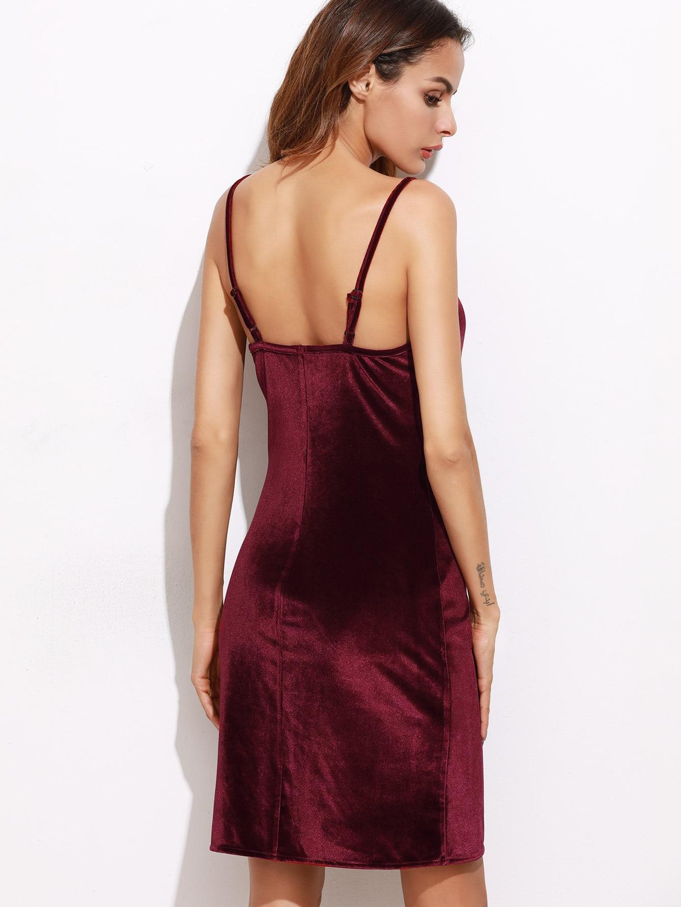 dress161006708_2