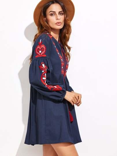 dress161007474_1