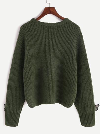 sweater161007452_1
