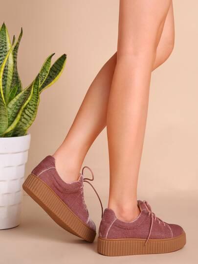 shoes161017812_1