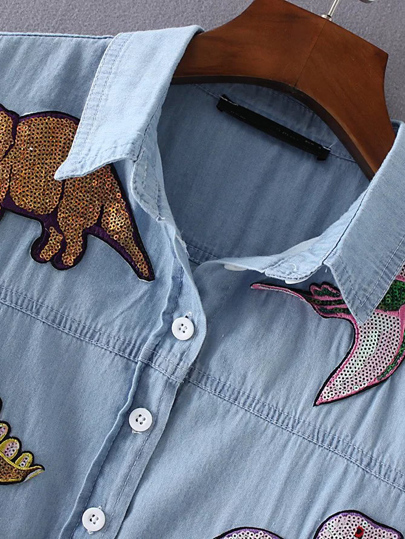 blouse161018216_1