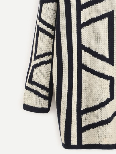 sweater161020402_1