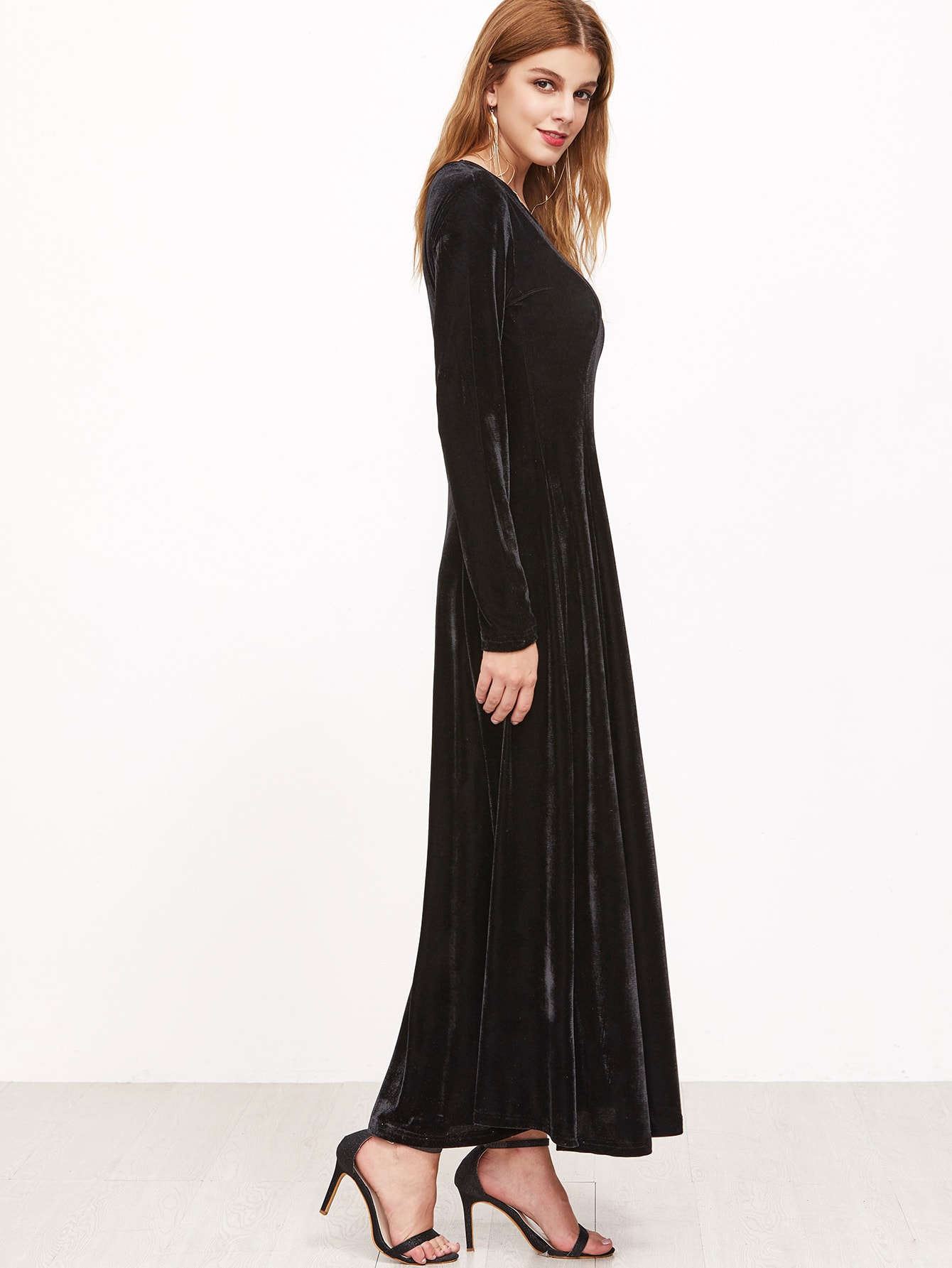 dress161031402_2