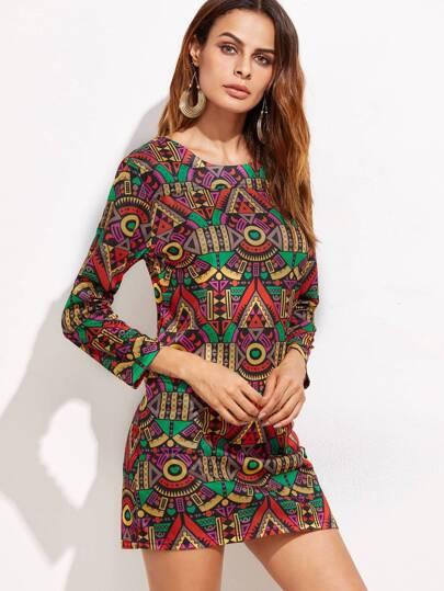 dress161010301_1