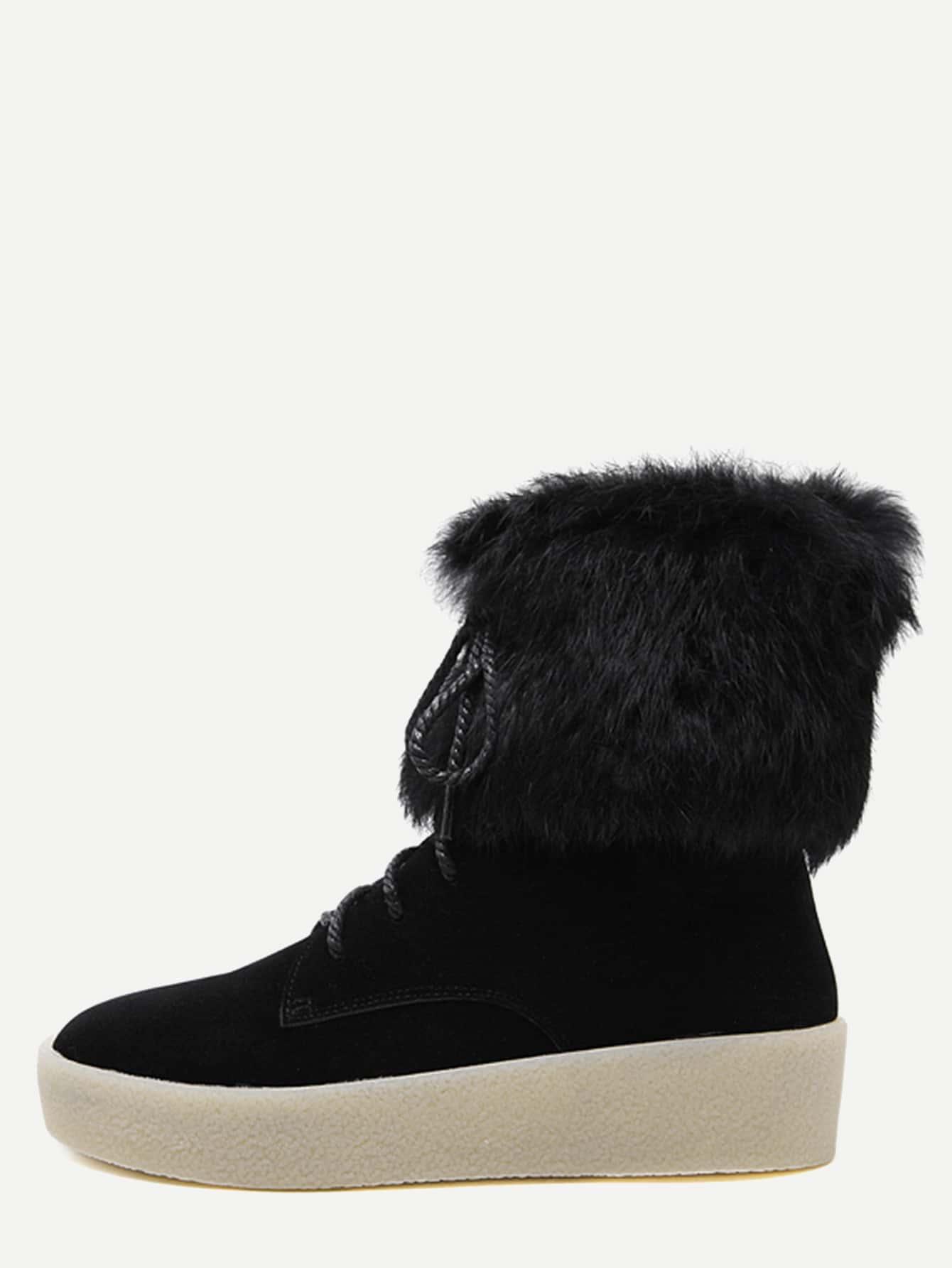 shoes161014806_2