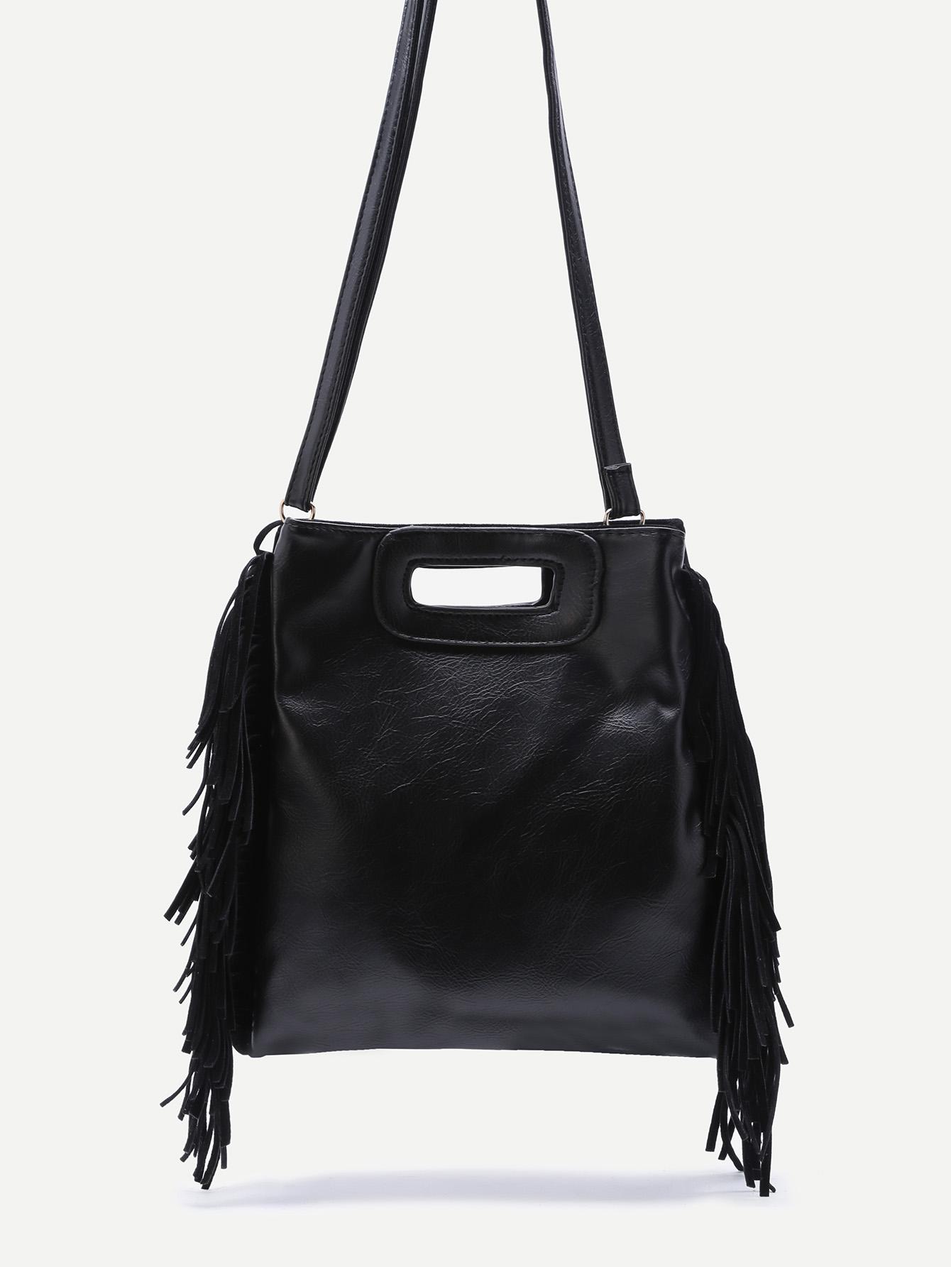 bag161019919_2