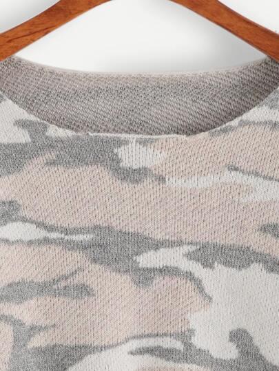 sweater161028407_1