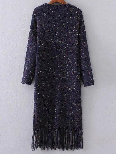 dress161007203_1