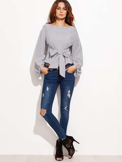 blouse161014703_1