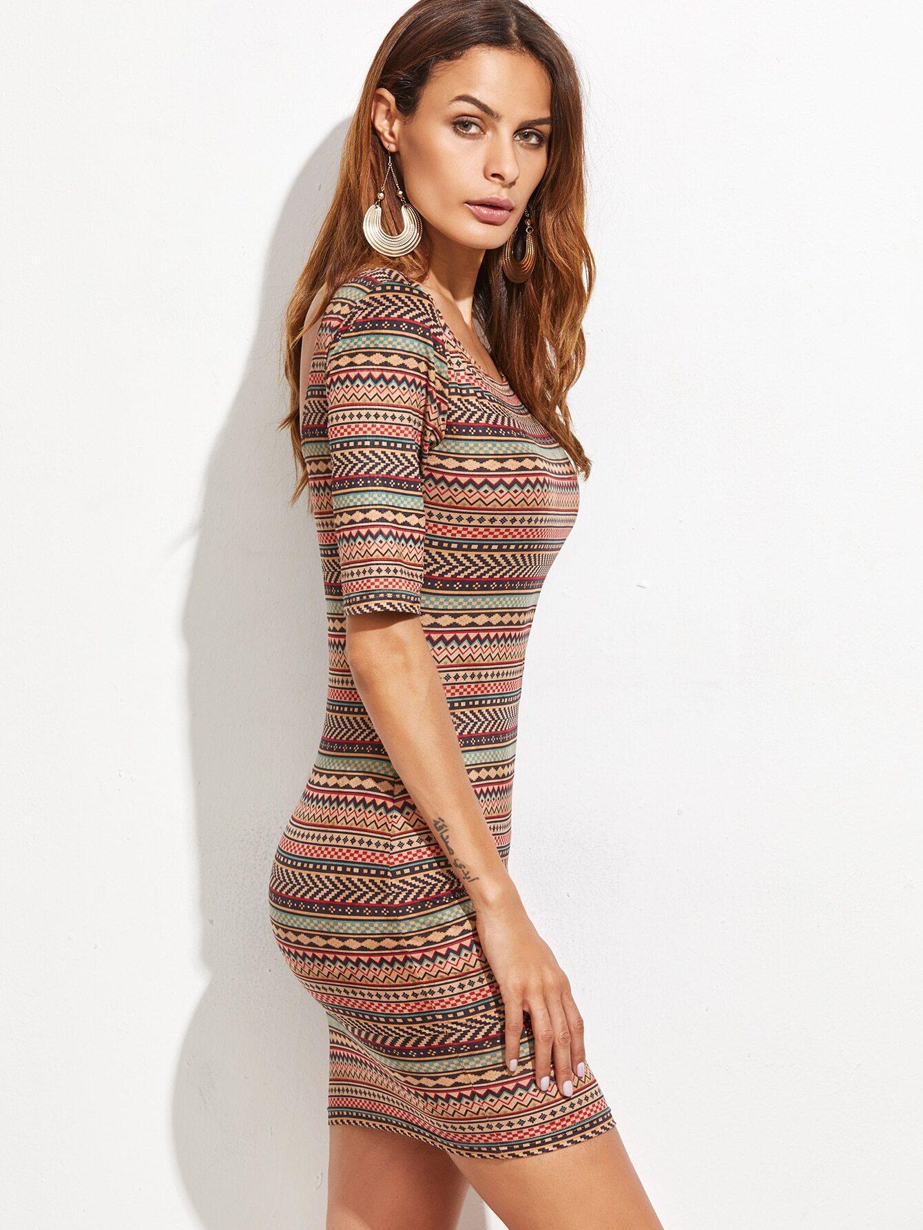 dress161017710_2