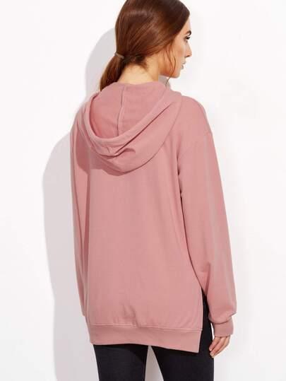 sweatshirt161017705_1