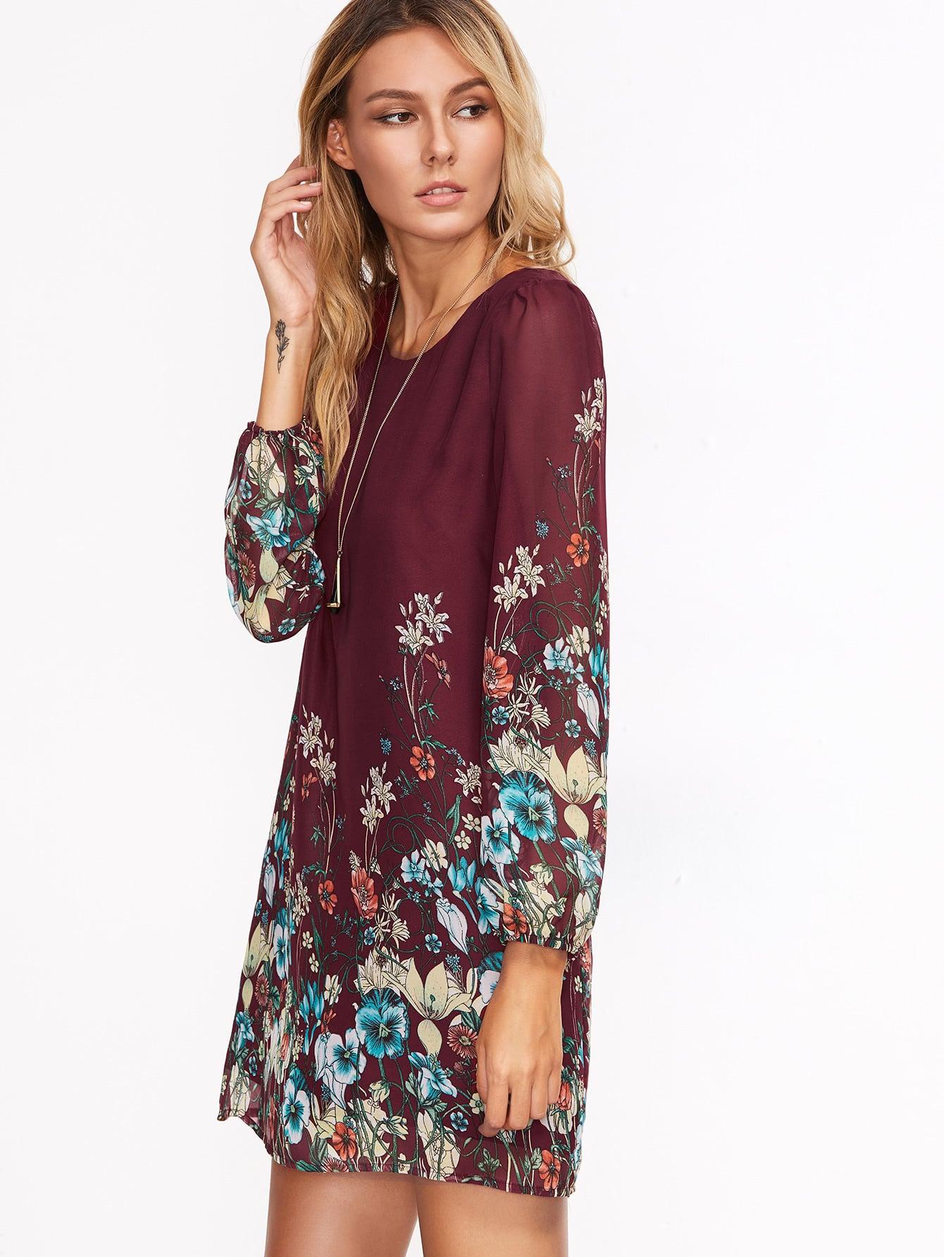 dress161019714_2