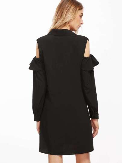 dress161025104_1