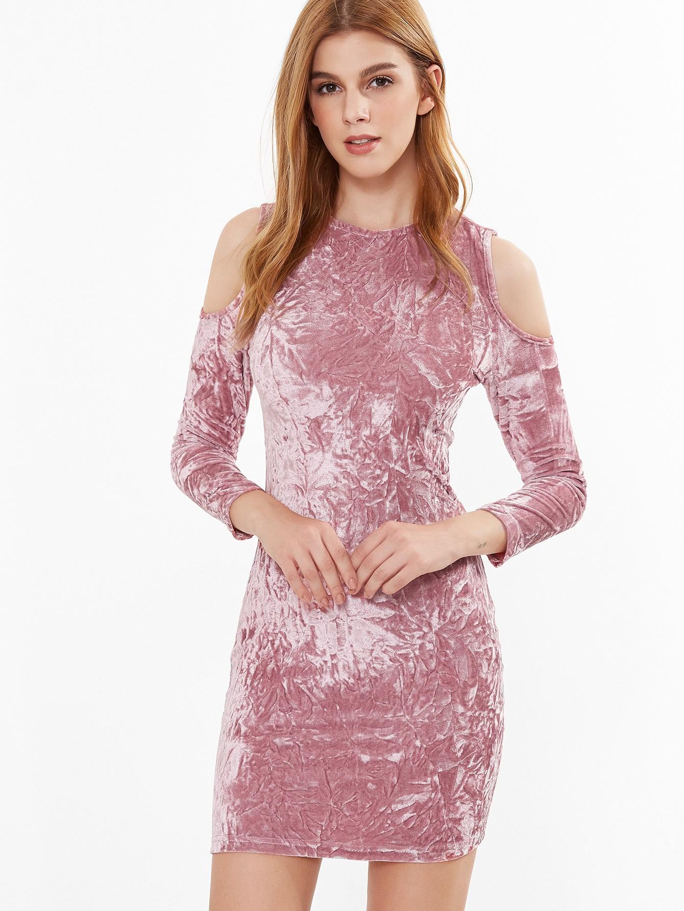 dress161006704_3