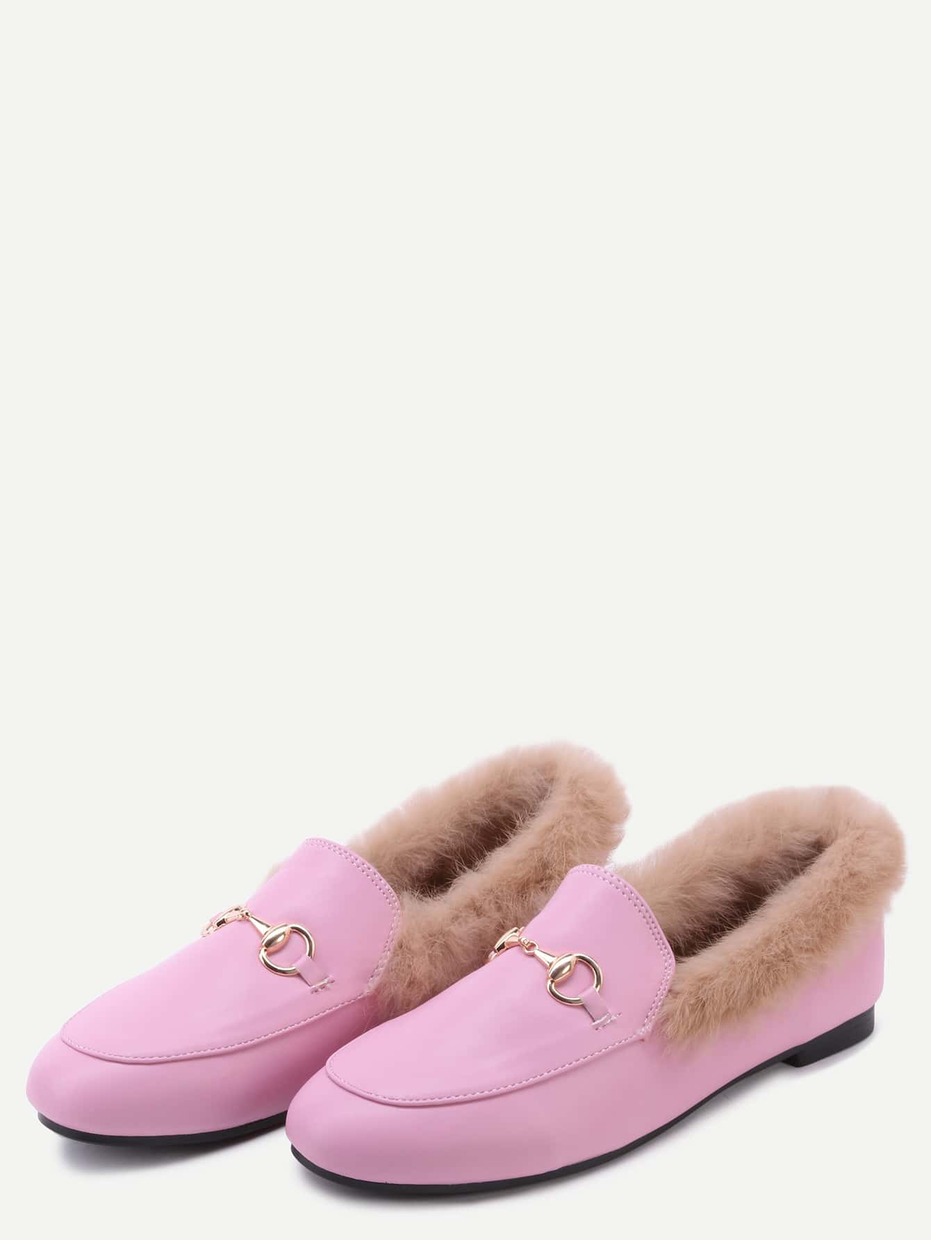 shoes161007803_2