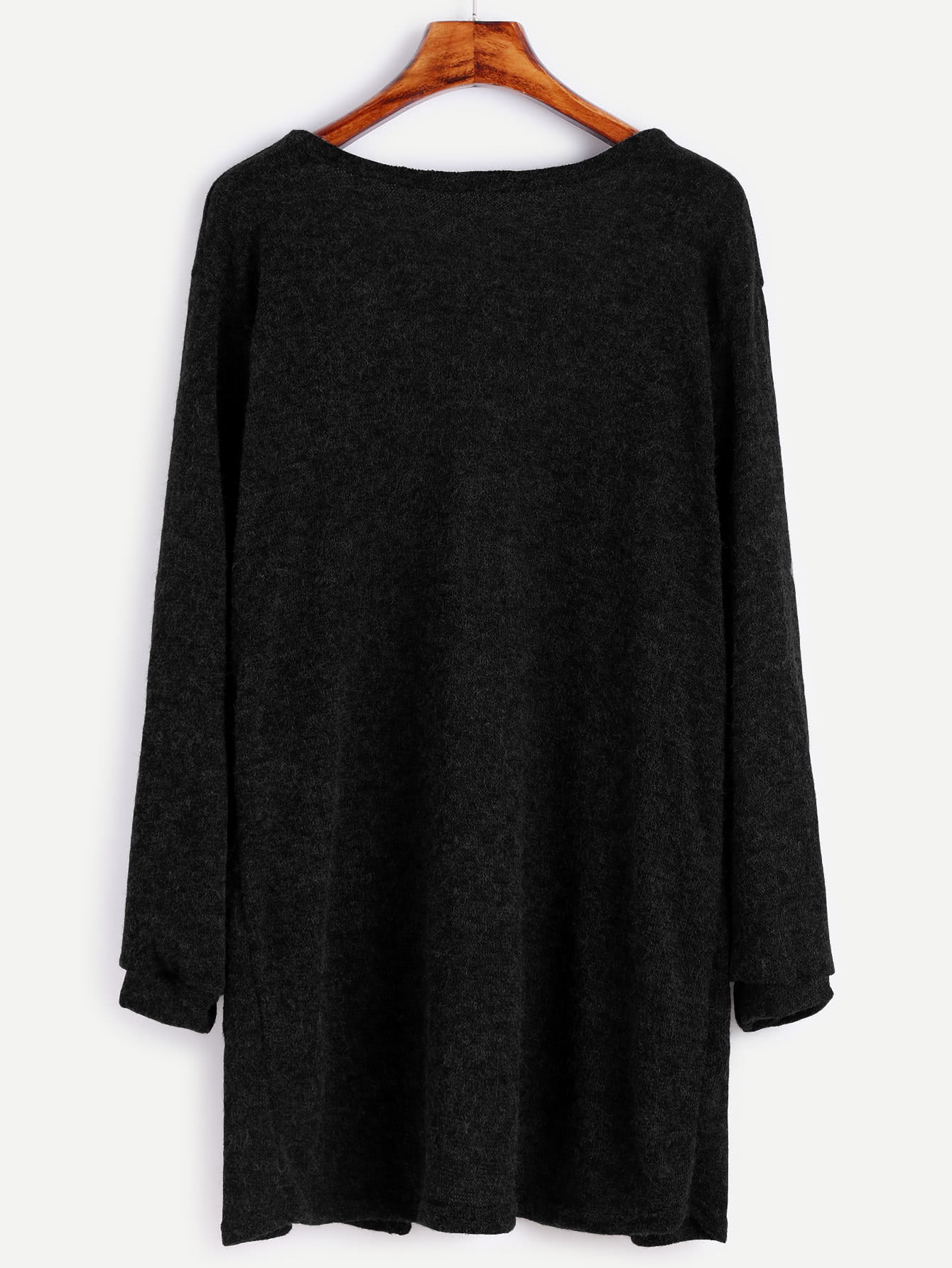 sweater161019101_2