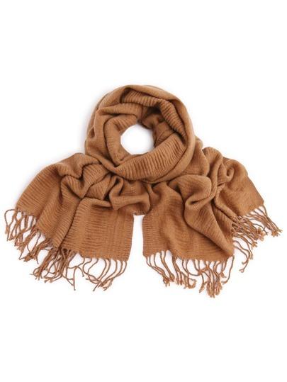 scarf161028005_1