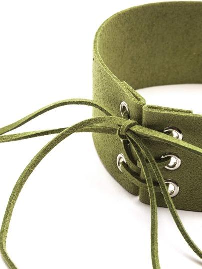 necklacenc161011301_1