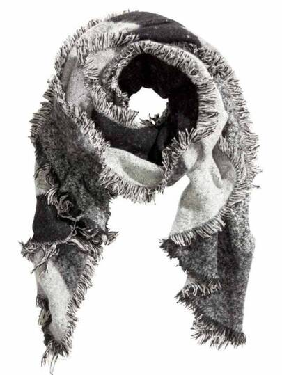 scarf161018211_1